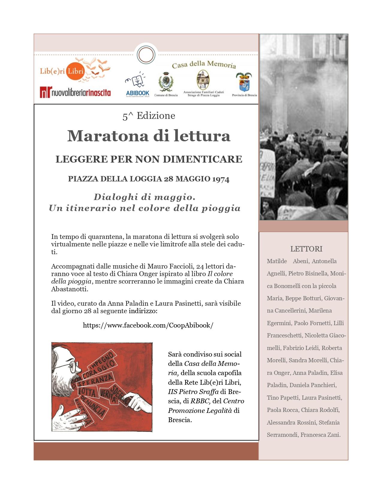 volantino maratona 28 maggio 2020_page-0001